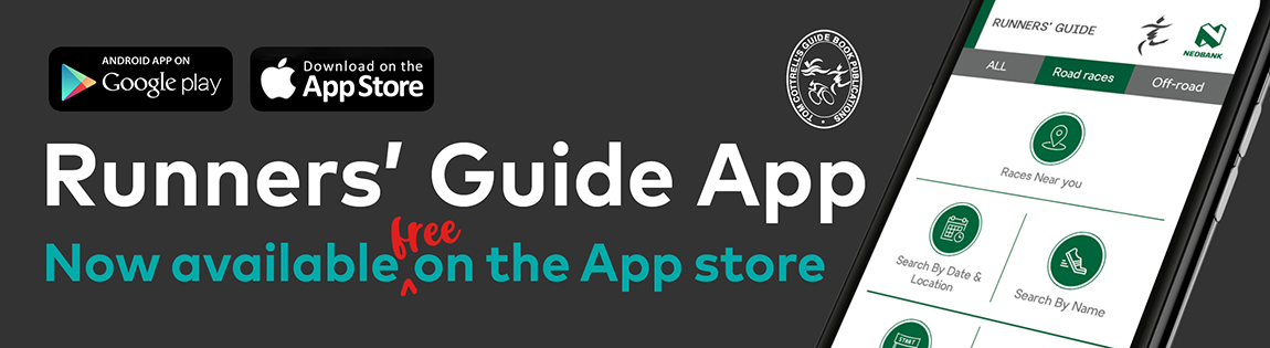 GBP - RunnerApp - 2018 Side (Apple)